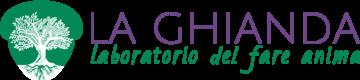 Logo-La-Ghianda