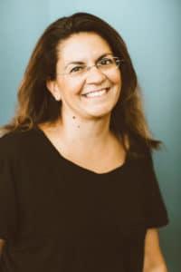 Simona Trabucco