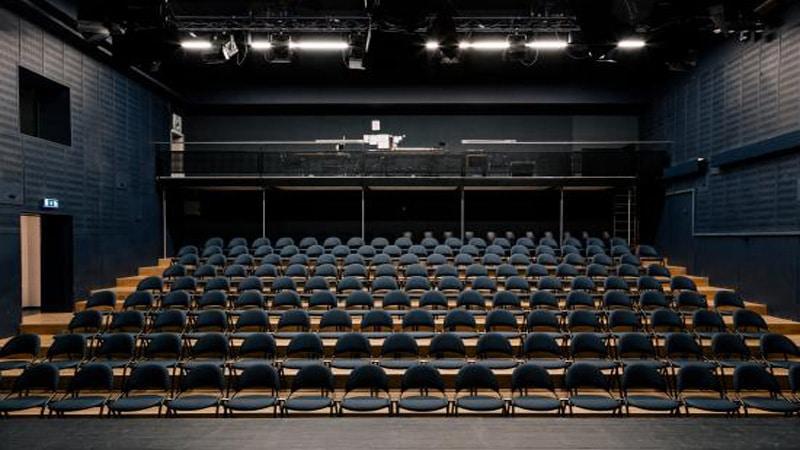 teatro-foce-platea